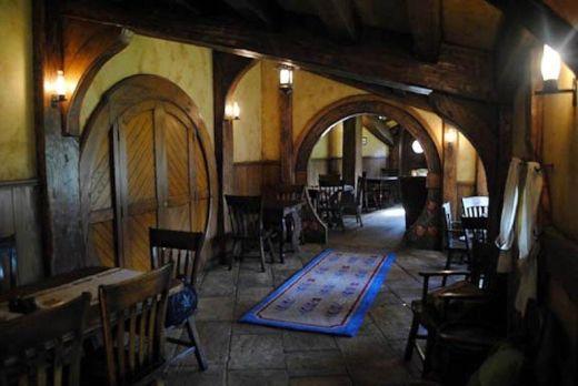 hobbit-bar-2[3]_s