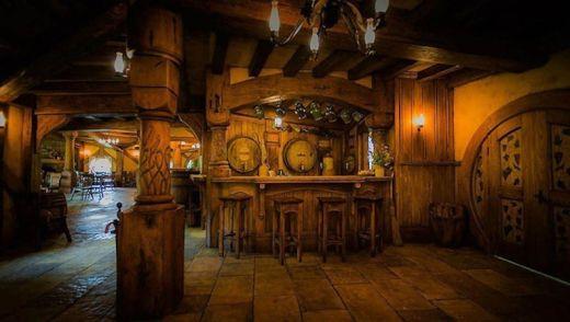 hobbit-bar-3[3]_s