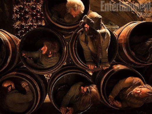 hobbit-bar-7[3]_s