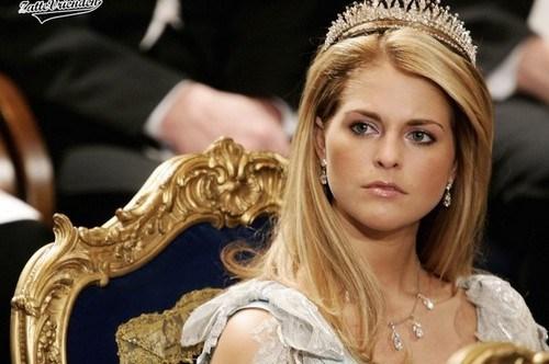 princess-madeleine.jpg,qresize=500,P2C332.pagespeed.ce.9YF6MJJy6I
