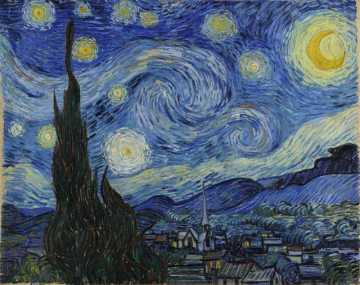 the-starry-night-vincent-van-gogh-1889-moma-painting_s
