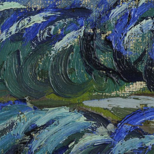 the-starry-night-vincent-van-gogh-close-up-6_s