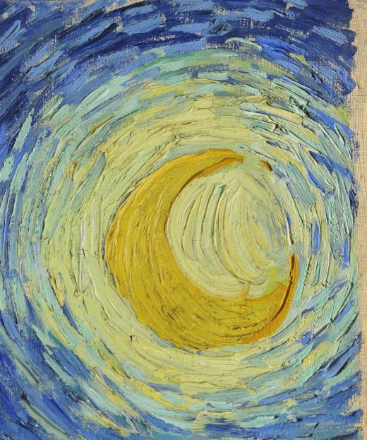 the-starry-night-vincent-van-gogh-close-up_s