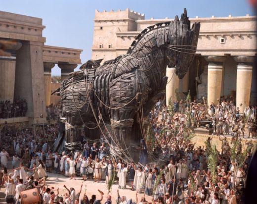 trojan-horse2-600x478 (1)_s
