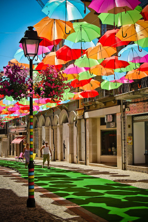 umbrellas_agueda_portugal_6