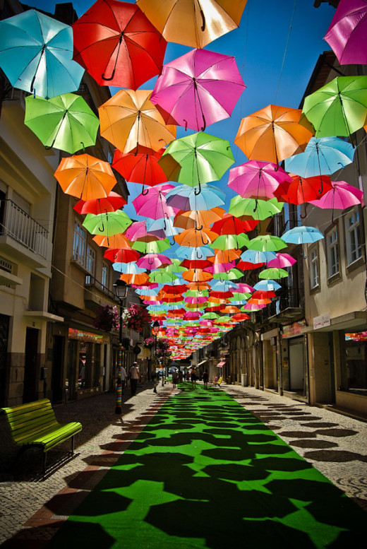 umbrellas_agueda_portugal_71