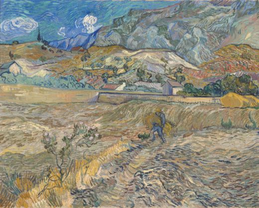 vincent-van-gogh-enclosed-wheat-field-with-peasant-landscape-at-saint-rc3a9my_s