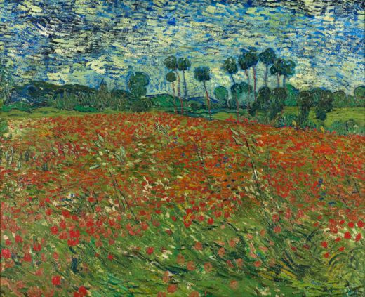 vincent-van-gogh-poppy-field-1890_s