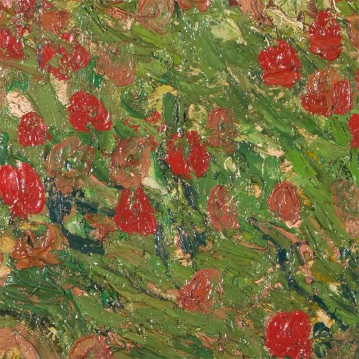 vincent-van-gogh-poppy-field-close-up4_s