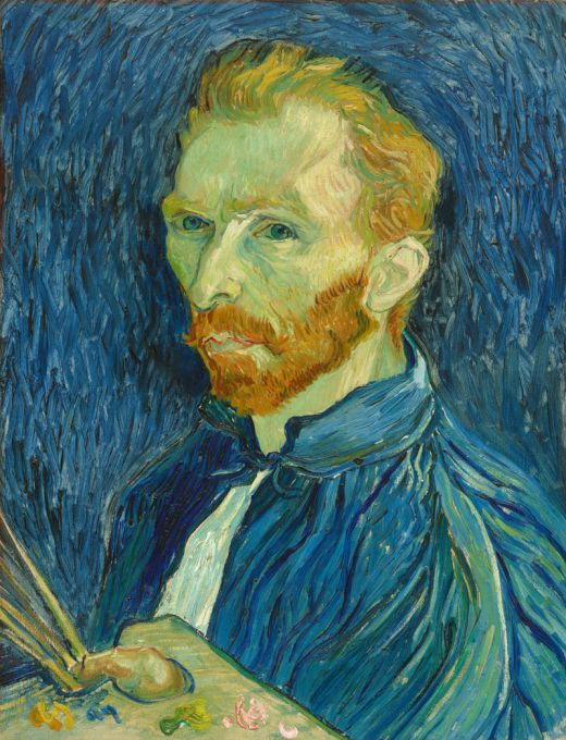 vincent-van-gogh-self-portrait-1889-national-gallery-of-art_s