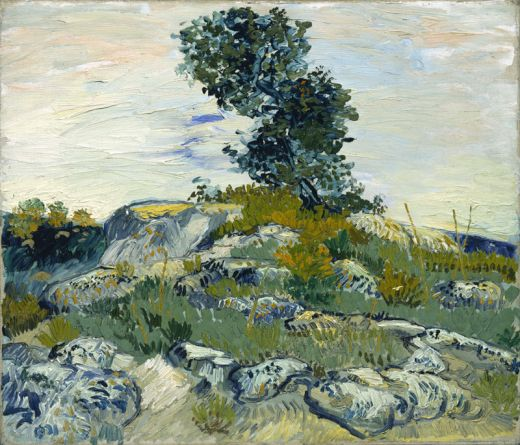 vincent_van_gogh-the-rocks-1888_s