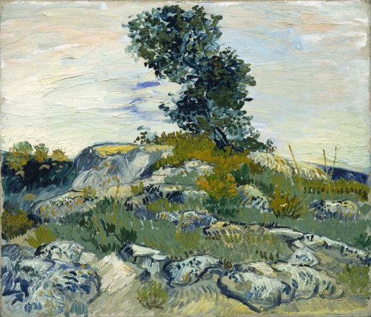 vincent_van_gogh-the-rocks-1888_s