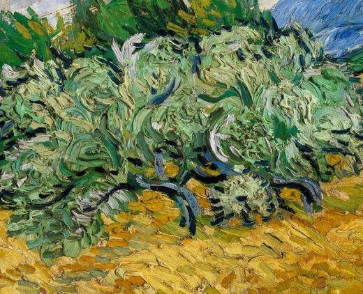 vincent_van_gogh-wheat_field_with_cypresses-close-up_s