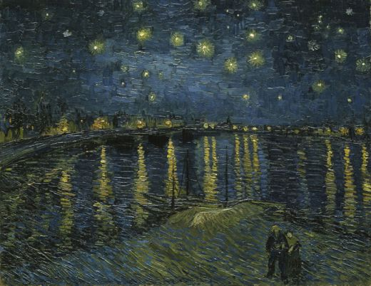 vincent_van_gogh_-_starry_night_-in-rhone_s