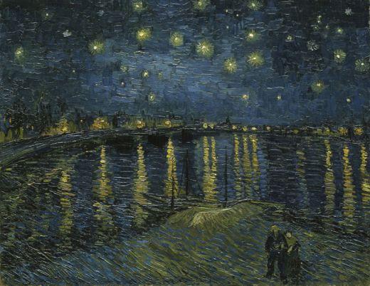 vincent_van_gogh_-_starry_night_-in-rhone_s