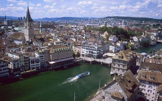 スイス_s