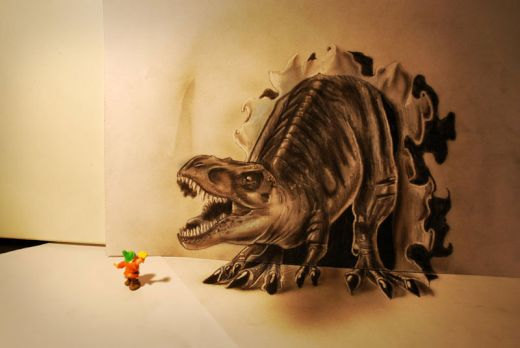 3d-pencil-drawings-by-ramon-bruin-jjk-airbrush-1_s