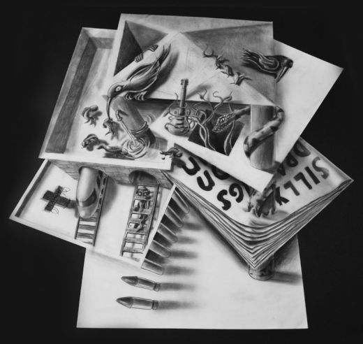 3d-pencil-drawings-by-ramon-bruin-jjk-airbrush-2_s