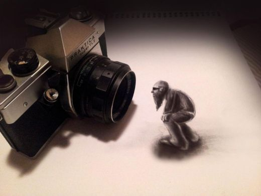 3d-pencil-drawings-by-ramon-bruin-jjk-airbrush-3_s