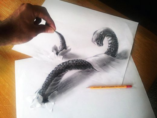 3d-pencil-drawings-by-ramon-bruin-jjk-airbrush-6_s