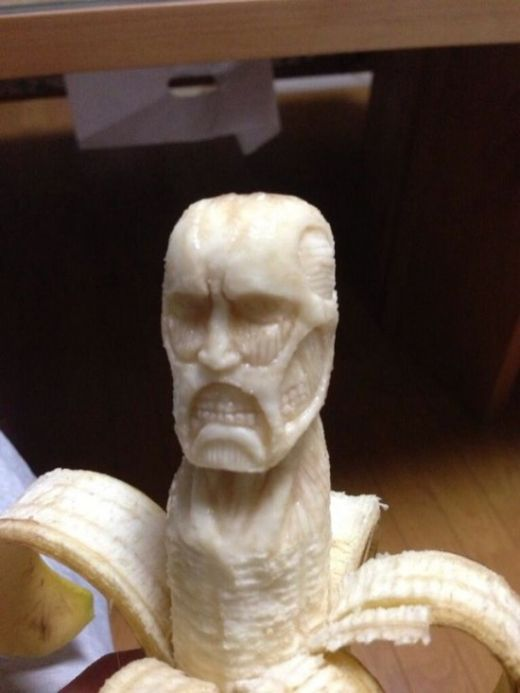 Banana-sculptures8-550x733_s