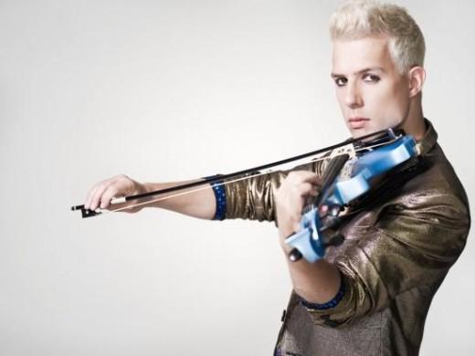 Ben-Lee-violin-550x412