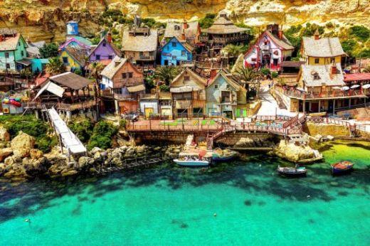 Popeye-Village-Malta-550x366_s