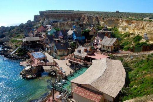 Popeye-Village-Malta3-550x367_s