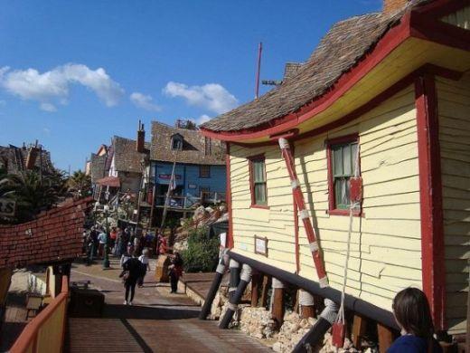 Popeye-Village-Malta4-550x412_s