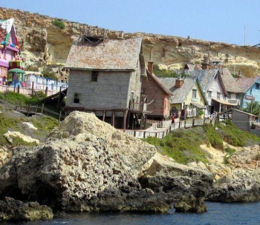 Popeye-Village-Malta5-550x476_s
