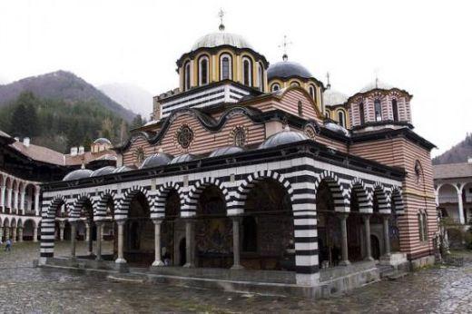 Rila-Monastery-550x366_s