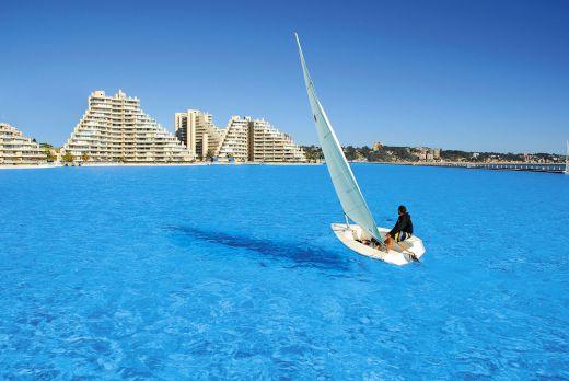 San-Alfonso-del-Mar-piscina-_s