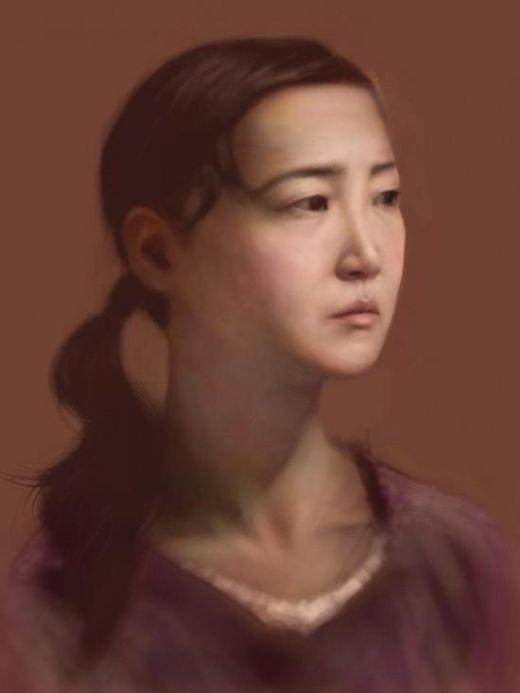 Seikou-Yamaoka3-550x733_s