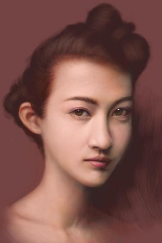 Seikou-Yamaoka6-550x825_s