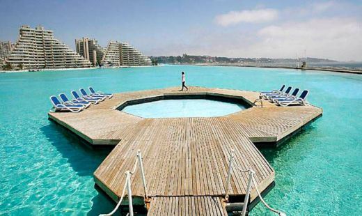 ShockBlast-san-alfonso-del-mar-swimming-pool-2_s