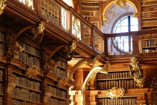 The-Most-Beautiful-Libraries_12_s