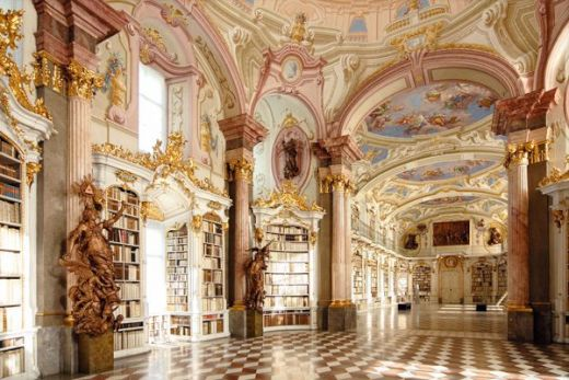 The-Most-Beautiful-Libraries_2_s
