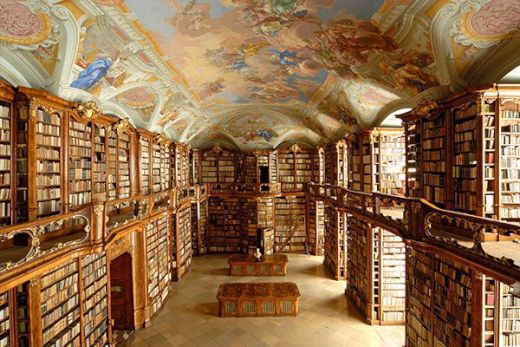 The-Most-Beautiful-Libraries_4_s