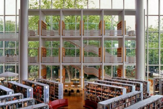 The-Most-Beautiful-Libraries_6_s