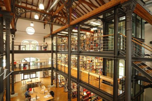 The-Most-Beautiful-Libraries_7_s
