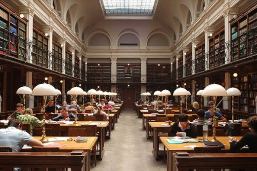 The-Most-Beautiful-Libraries_9_s