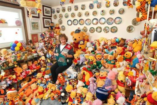 Winnie_the_Pooh_collection_01_s