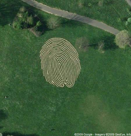 a96849_a522_4-fingerprint