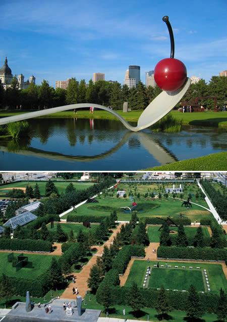 a97211_g141_1-sculpture-garden (1)