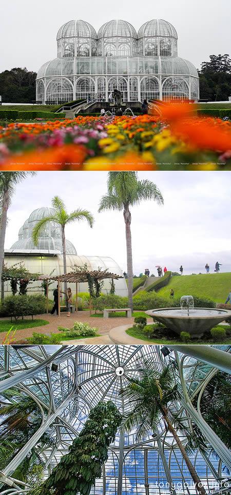 a97211_g141_2-botanico-curitiba