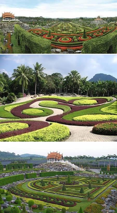 a97211_g141_3-nong-thailand