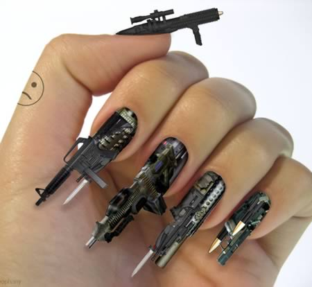 a98029_nail_1-gun