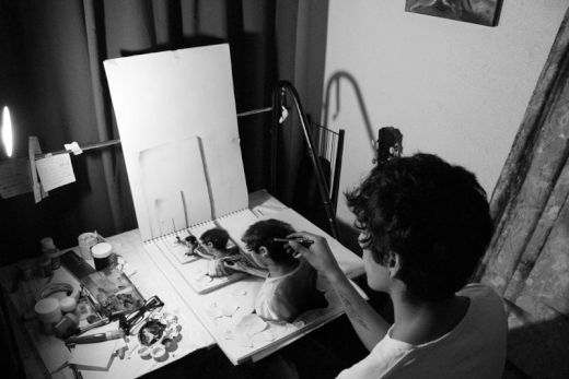 anamorphic-3d-pencil-drawings-by-fredo-3_s