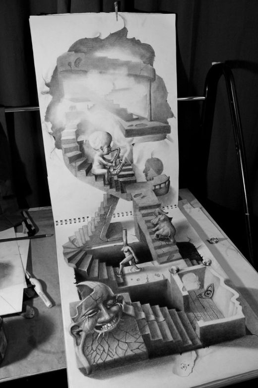 anamorphic-3d-pencil-drawings-by-fredo-4_s