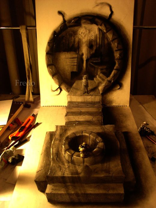 anamorphic-3d-pencil-drawings-by-fredo-5_s